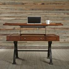 See Details - Lift Top Writing Desk