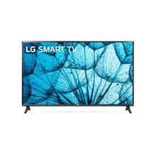 View Product - LG 32 inch Class 720p Smart HD TV (31.5'' Diag)