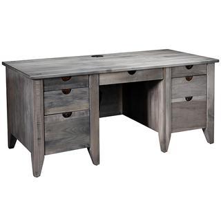 See Details - Simplicity Desk