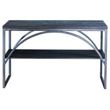 View Product - 7332 Console Table