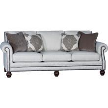 View Product - Mayo Downton Gypsum OVP Sofa