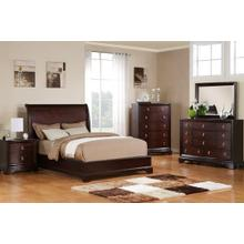 Westridge Bedroom Collection