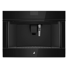 NOIR 60cm Built-In Coffee System
