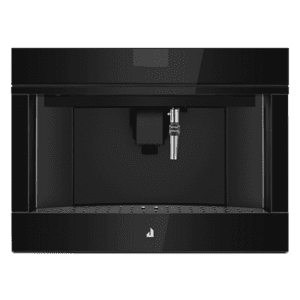 Jenn-AirNOIR 60cm Built-In Coffee System
