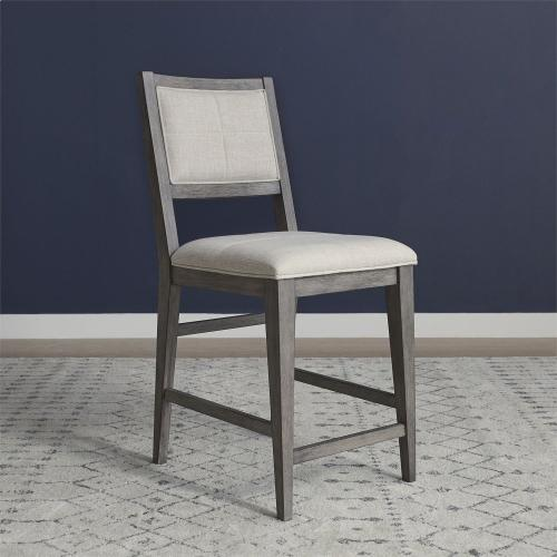 Uph Counter Height Chair (RTA)