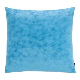 Fenna Pillow - Royal Blue