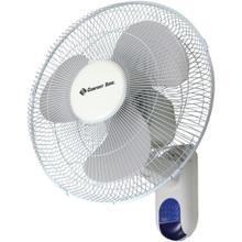 """16"""" Wall-Mount Fan"""