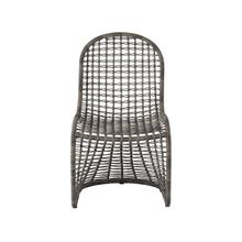 Product Image - Del Mar Dining Chair