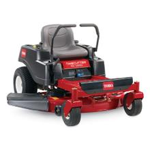 """See Details - 42"""" (107 cm) TimeCutter® SS4235 (50 State) (74625)"""