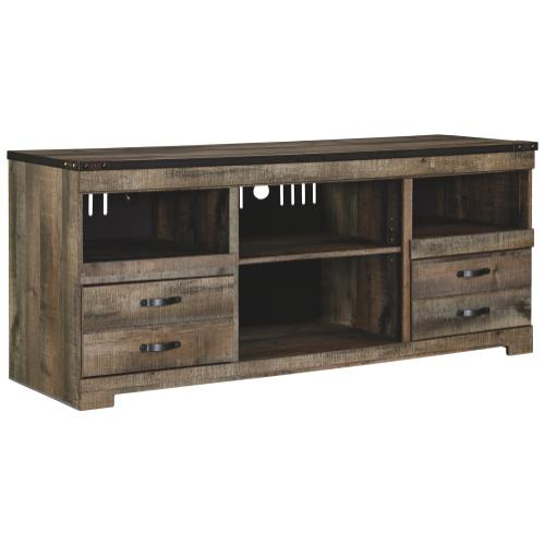 "Trinell 63"" TV Stand"