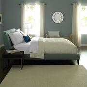 Full/Queen Pacific Coast® Cream Down Blanket Full/Queen Product Image