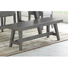 Aruna Dining Bench