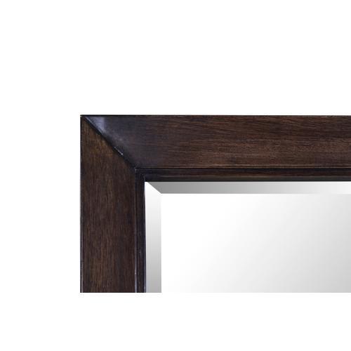 A.R.T. Furniture - Artiste Kristi Mirror
