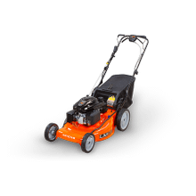 See Details - LM SELF-PROPELLED ELECTRIC