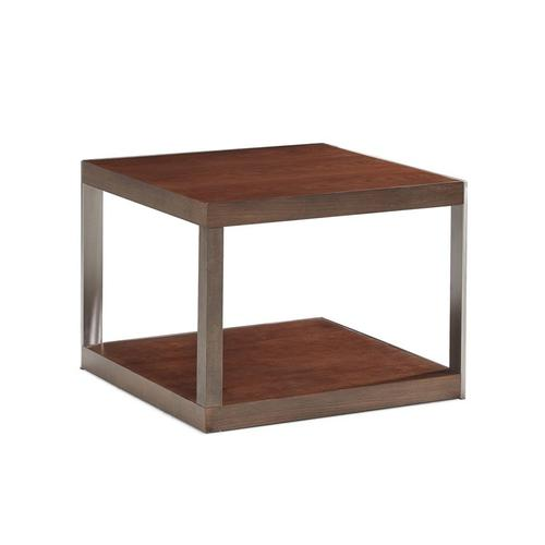Sutton Bunching Cocktail Table