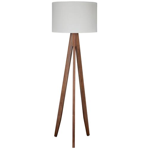 Dallson Floor Lamp