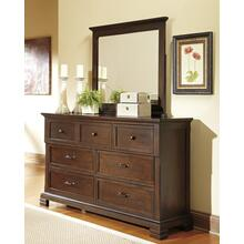 Bedroom Mirror***ONLY 1 LEFT!!***