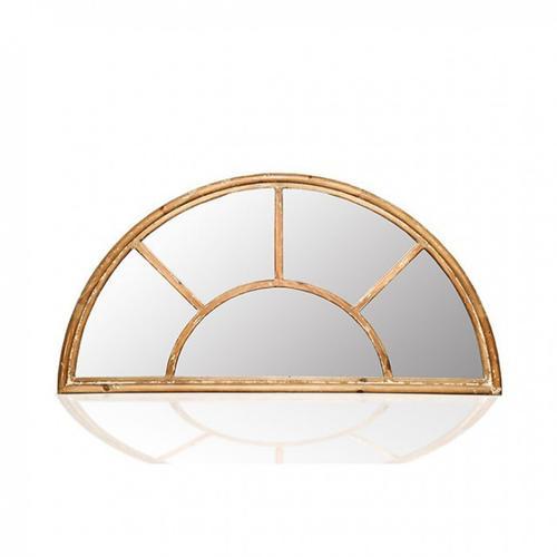 Furniture of America - Ivar Wall Mirror
