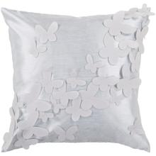 """View Product - Decorative Pillows HCO-604 22""""H x 22""""W"""