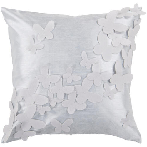 "Gallery - Decorative Pillows HCO-604 22""H x 22""W"