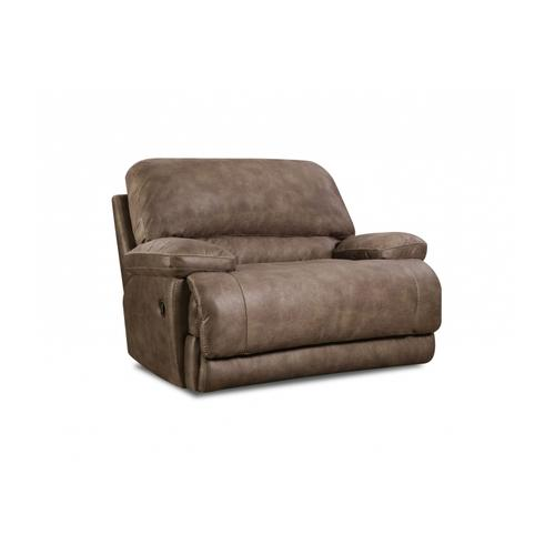 Product Image - Chair-and-a-Half Power Recliner