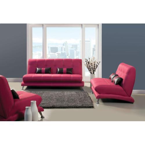 Furniture of America - Artem Chair