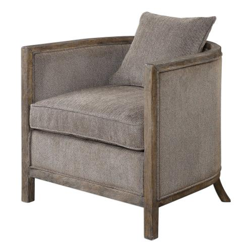Viaggio Accent Chair