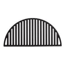 Kamado Joe Half Moon Cast Iron Grate - Big Joe