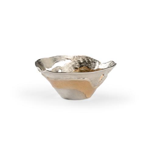 Van Sinderen Bowl (sm)
