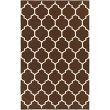 View Product - Vogue AWLT-3010 3' x 5'