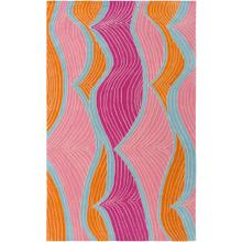 """View Product - Lullaby LLY-5004 7'6"""" x 9'6"""""""