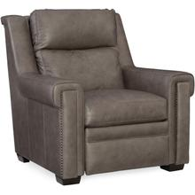 Bradington Young Imagine Chair Full Recline - w/Articulating HR 960-35