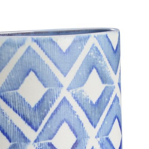 Seagate Vase (lg)