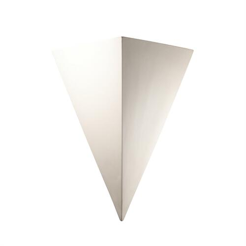 Really Big Triangle