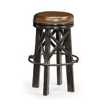 See Details - Casual Bar Stool