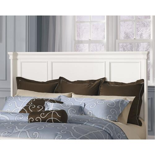 Prentice King/california King Panel Headboard