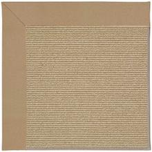Creative Concepts-Sisal Canvas Camel