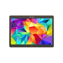 "Galaxy Tab S 10.5"" (U.S. Cellular)"