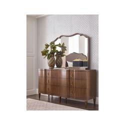 Littleton Drawer Dresser
