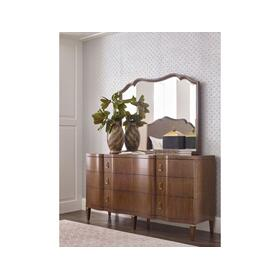 Littleton Drawer Dresser