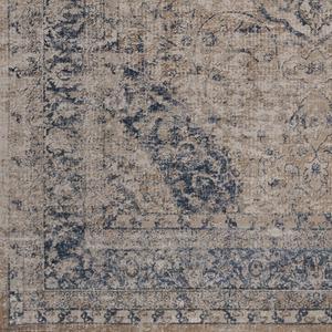 "Surya - Durham DUR-1003 18"" Sample"