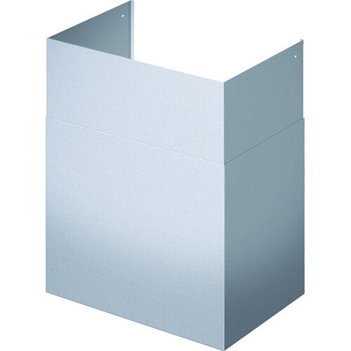 8'-9' Duct Cover Pro Wall Hood, 36""
