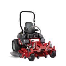 View Product - IS ® 2100 Zero Turn Mower