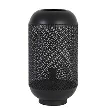 1646612 - Table lamp 25,5x48,5 cm SANTORA matt black