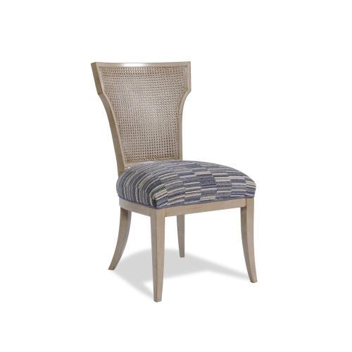 Chambers Armless Chair