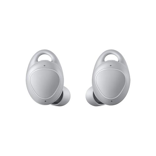 Gallery - Gear IconX, Gray (2018)