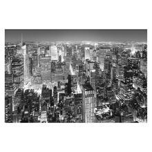 See Details - Midtown New York - Giant Art