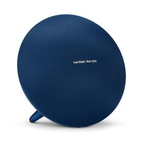Harman Kardon Onyx Studio 4 Portable Bluetooth Speaker