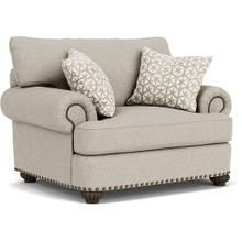 View Product - Patterson Chair