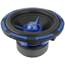 "MOFO Type S Series Subwoofer (12"", 2,500 Watts max, Dual 2 )"